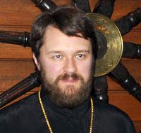 Важность Всеправославного Собора