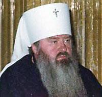 митр. Никодим (Ротов)