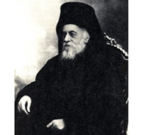 стълбовете на римокалендарната реформа в Православието