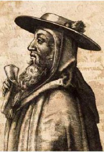 Еп. Висарион Никейски