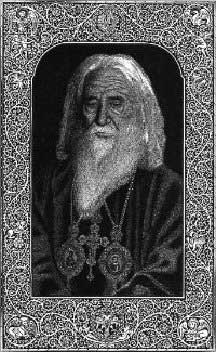 Григорий Мамма